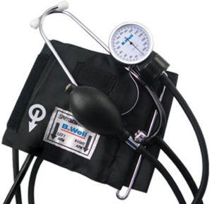 Механичен апарат за кръвно BWELL WM 63S