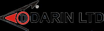 DARIN LTD